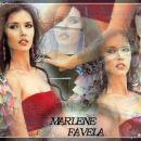Marlene Favela