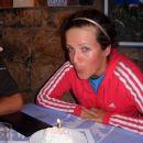velika torta za veliko punco, jadranje Vis