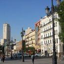 Madrid 07