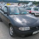 astra gt