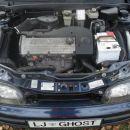 FIAT BRAVA 1.4   motor