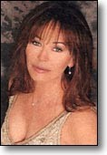 Olivia richards-lesley anne down - foto