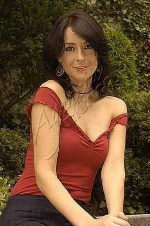 Susana Gonzalez - foto