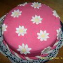 Torta lepe Helene