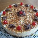 Fina skutina torta-mamamia