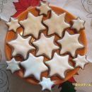 Cimetove zvezdice-Mamamia