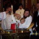 Lein sv. krst