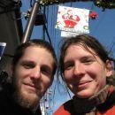Vesel bozic in srecno 2008!