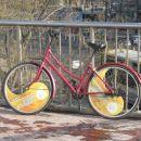S kolesom po bodocih prizoriscih OI.
