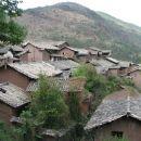 Premik v vasico manjsine Yi.