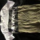 Majica H&M št. 146/152 - 2,5€